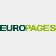 Europages-Dropics